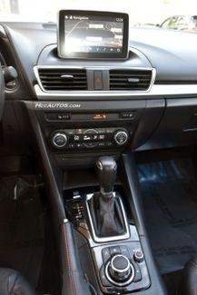 2015 Mazda Mazda3 s Grand Touring Waterbury, Connecticut 32