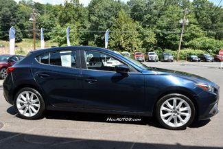 2015 Mazda Mazda3 s Grand Touring Waterbury, Connecticut 7