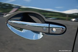 2015 Mazda Mazda3 i Touring Waterbury, Connecticut 12