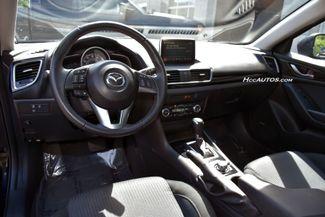 2015 Mazda Mazda3 i Touring Waterbury, Connecticut 13