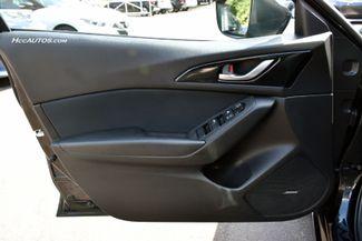 2015 Mazda Mazda3 i Touring Waterbury, Connecticut 24