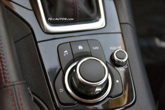 2015 Mazda Mazda3 i Touring Waterbury, Connecticut 32