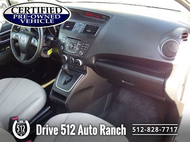 2015 Mazda Mazda5 Sport in Austin, TX 78745