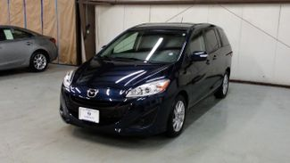 2015 Mazda Mazda5 Sport in East Haven CT, 06512