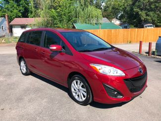 2015 Mazda Mazda5 Sport Knoxville , Tennessee
