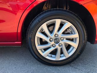 2015 Mazda Mazda5 Sport Knoxville , Tennessee 39