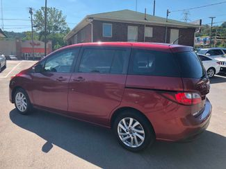 2015 Mazda Mazda5 Sport Knoxville , Tennessee 41