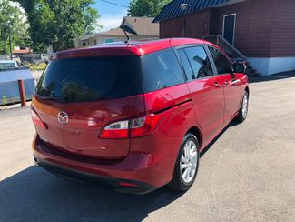 2015 Mazda Mazda5 Sport Knoxville , Tennessee 46