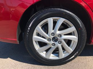 2015 Mazda Mazda5 Sport Knoxville , Tennessee 48