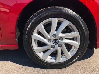 2015 Mazda Mazda5 Sport Knoxville , Tennessee 55