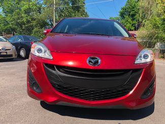 2015 Mazda Mazda5 Sport Knoxville , Tennessee 3