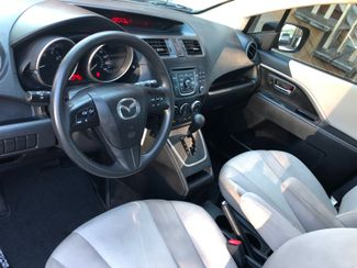2015 Mazda Mazda5 Sport Knoxville , Tennessee 16