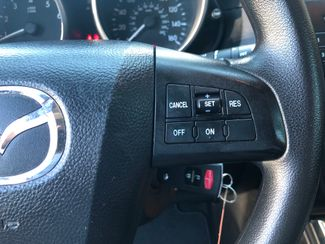 2015 Mazda Mazda5 Sport Knoxville , Tennessee 19