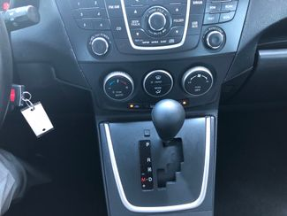 2015 Mazda Mazda5 Sport Knoxville , Tennessee 23