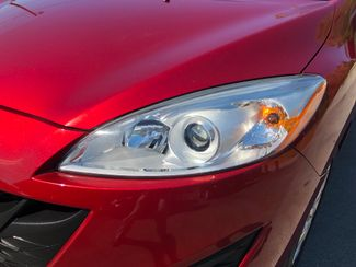 2015 Mazda Mazda5 Sport Knoxville , Tennessee 6