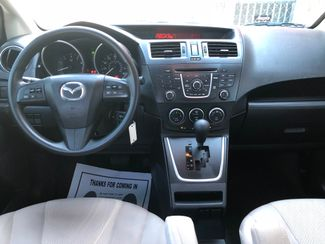 2015 Mazda Mazda5 Sport Knoxville , Tennessee 38