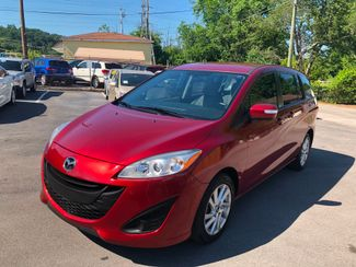 2015 Mazda Mazda5 Sport Knoxville , Tennessee 7