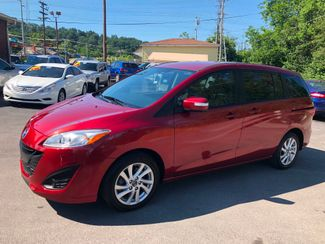2015 Mazda Mazda5 Sport Knoxville , Tennessee 8