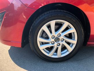 2015 Mazda Mazda5 Sport Knoxville , Tennessee 10