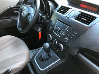 2015 Mazda Mazda5 Sport Knoxville , Tennessee 70