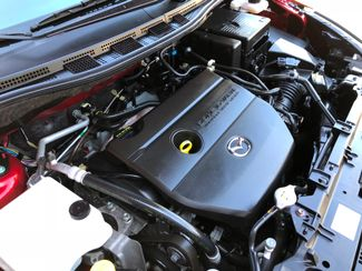 2015 Mazda Mazda5 Sport Knoxville , Tennessee 72