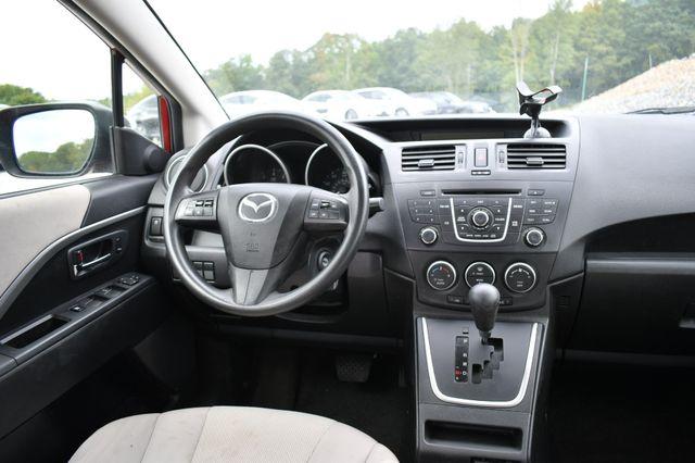 2015 Mazda Mazda5 Sport Naugatuck, Connecticut 10