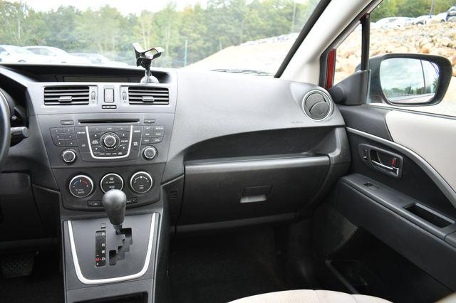 2015 Mazda Mazda5 Sport Naugatuck, Connecticut 12
