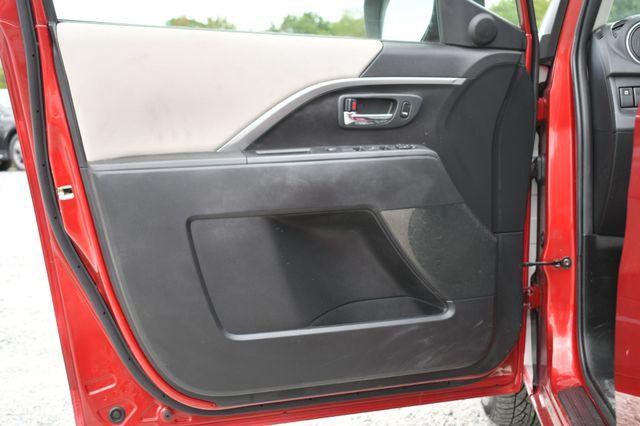 2015 Mazda Mazda5 Sport Naugatuck, Connecticut 13