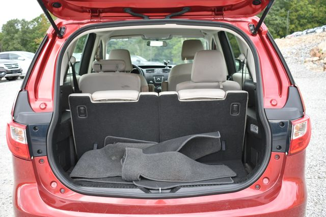 2015 Mazda Mazda5 Sport Naugatuck, Connecticut 9