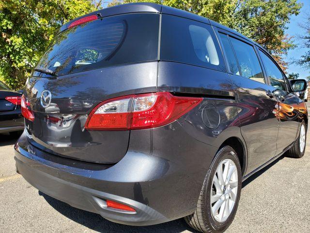2015 Mazda Mazda5 Sport in Sterling, VA 20166