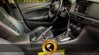 2015 Mazda Mazda6 i Touring  city California  Bravos Auto World  in cathedral city, California