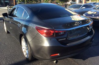 2015 Mazda Mazda6 i Touring  city NC  Palace Auto Sales   in Charlotte, NC
