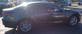 2015 Mazda Mazda6 i Touring  city NC  Palace Auto Sales   in Charlotte, NC