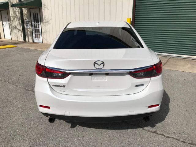2015 Mazda Mazda6 i Touring in Jacksonville FL, 32246