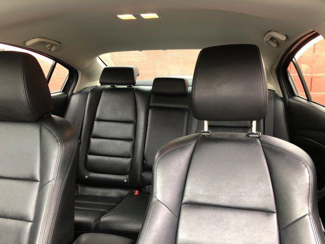 2015 Mazda Mazda6 i Touring CAR PROS AUTO CENTER (702) 405-9905 Las Vegas, Nevada 6