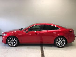 2015 Mazda Mazda6 i Grand Touring Tech Pkg in Utah, 84041