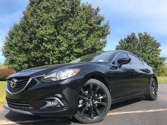 2015 Mazda Mazda6 i Grand Touring in Leesburg, Virginia 20175