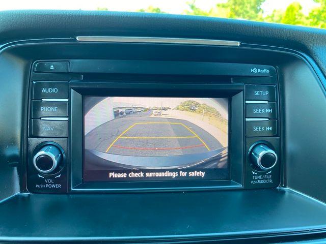 2015 Mazda Mazda6 i Touring Madison, NC 31