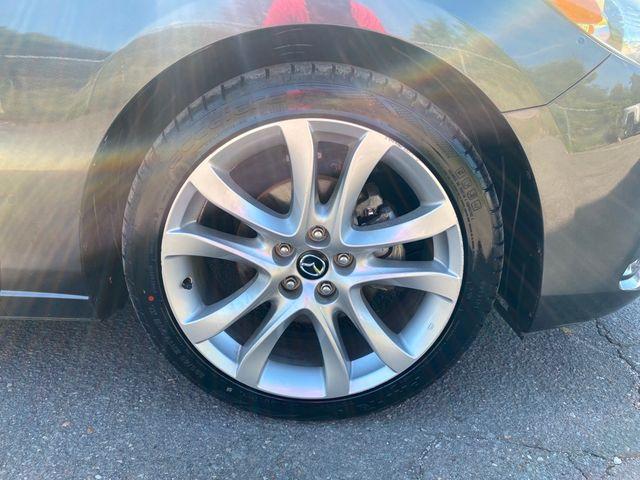 2015 Mazda Mazda6 i Touring Madison, NC 7
