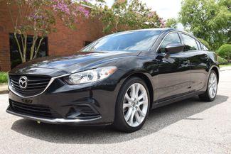 2015 Mazda Mazda6 i Touring in Memphis Tennessee, 38128
