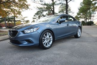 2015 Mazda Mazda6 i Touring in Memphis Tennessee, 38128