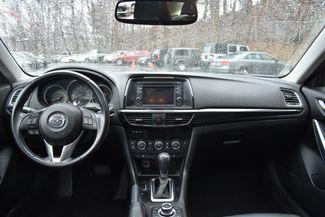 2015 Mazda Mazda6 i Grand Touring Naugatuck, Connecticut 13