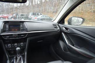 2015 Mazda Mazda6 i Grand Touring Naugatuck, Connecticut 14
