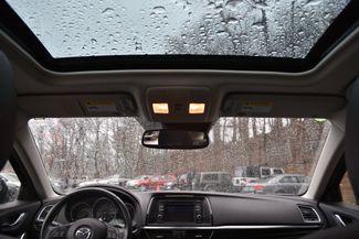 2015 Mazda Mazda6 i Grand Touring Naugatuck, Connecticut 15