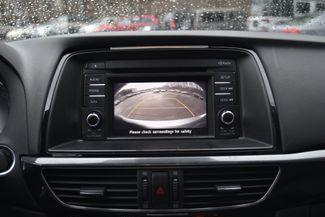 2015 Mazda Mazda6 i Grand Touring Naugatuck, Connecticut 18