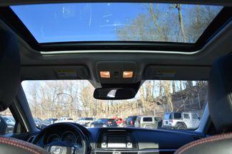 2015 Mazda Mazda6 i Grand Touring Naugatuck, Connecticut 12