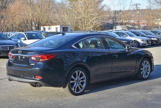 2015 Mazda Mazda6 i Grand Touring Naugatuck, Connecticut 4