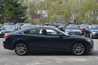 2015 Mazda Mazda6 i Grand Touring Naugatuck, Connecticut 5