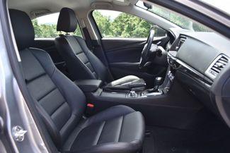 2015 Mazda Mazda6 i Touring Naugatuck, Connecticut 10