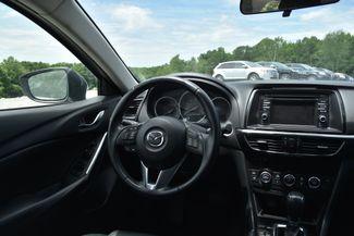 2015 Mazda Mazda6 i Touring Naugatuck, Connecticut 15